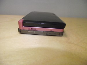 black and pink 3ds 03