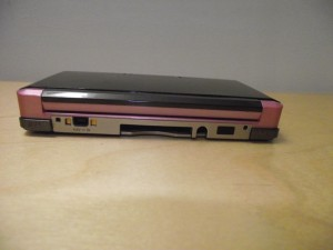 black and pink 3ds 04
