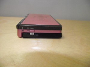black and pink 3ds 05