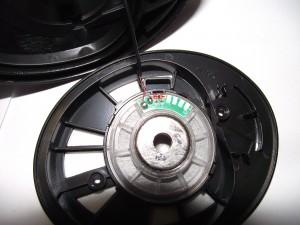 Sennheiser HD280 03