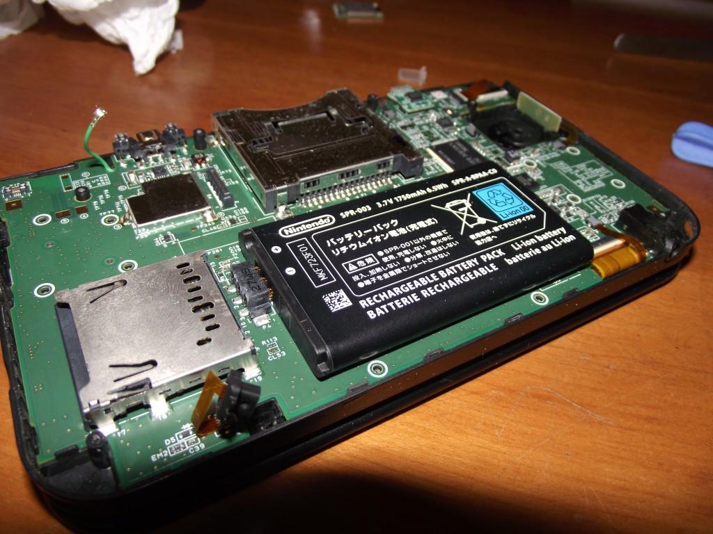 DSCF4346