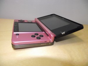 black and pink 3ds 01