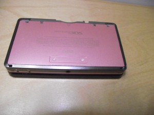 black and pink 3ds 06